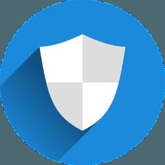 Ochrana súkromia